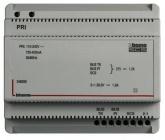 Tlačítkové panely