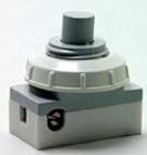 Elektronické a drobné součástky