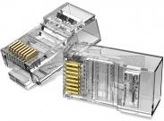 Datové konektory